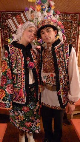 sanne traditional wedding costumes world