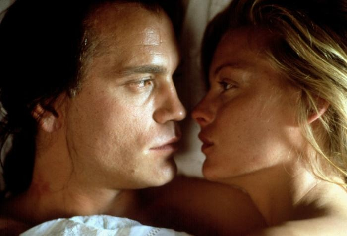Pin by Molly Sunny on Beautiful Couples in Films | Pinterest