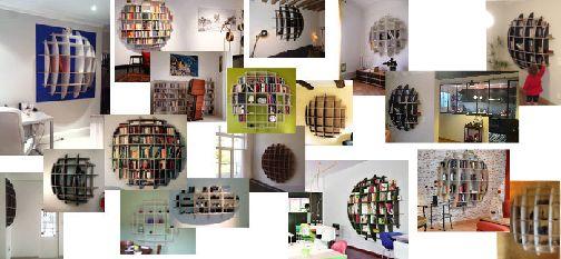 big jim shelf collage ellipsdesign furniture design shelves und design