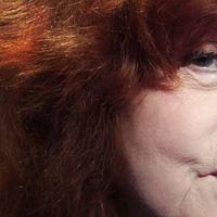 Mort de Régine Deforges, l'auteure de «La Bicyclette bleue»dans le journal Le Monde