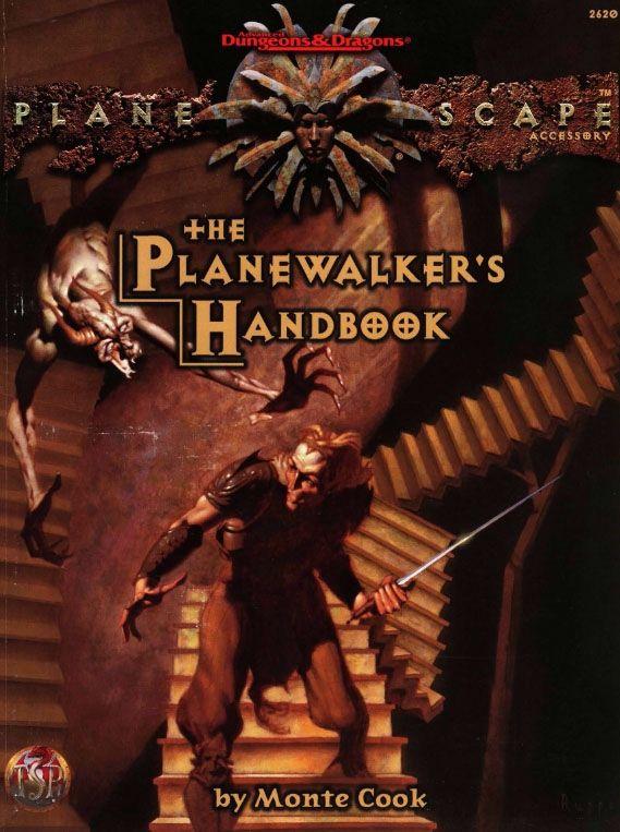 swords of the coast handbook