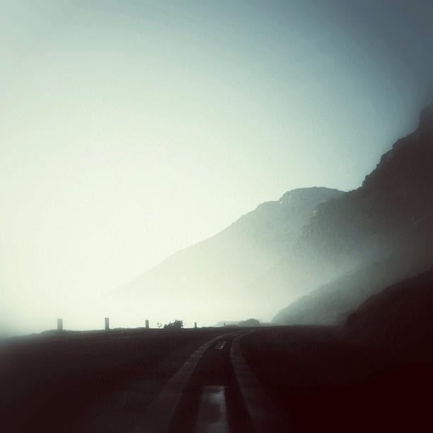 .@thomas_k (Thomas Kakareko) s Instagram photos   Webstagram - the best Instagram viewer