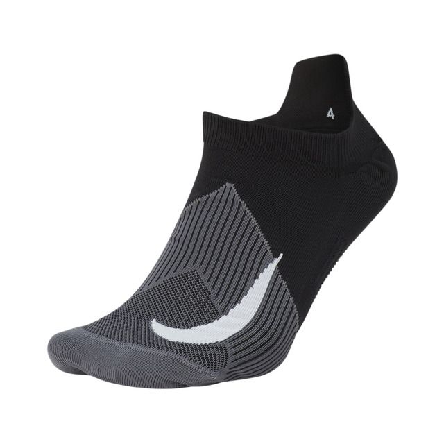 De vez en cuando Persona enferma de nuevo  Nike - Calcetines de running unisex Elite Lightweight No-Show Nike en 2020  | Calcetines nike elite, Nike, Nike elites