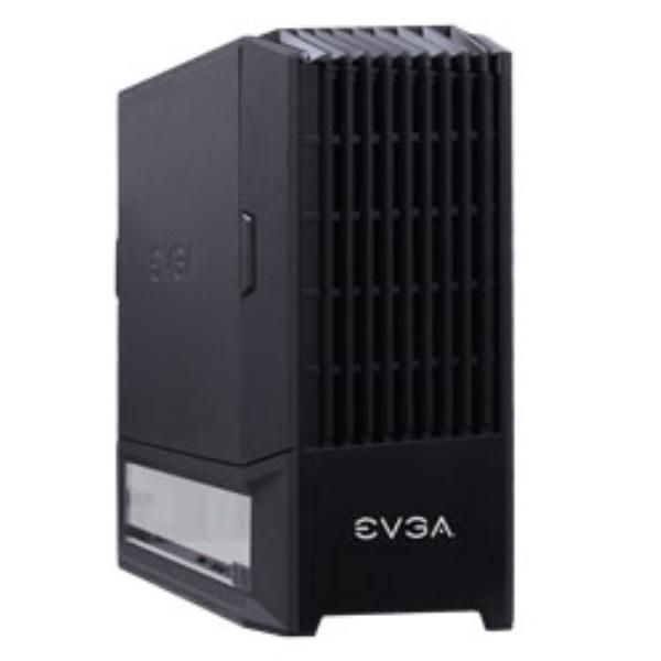 Now available! EVGA DG 84 Gaming... Check it out here http://gurupcsandparts.com.au/products/100-e2-1000-k0?utm_campaign=social_autopilot&utm_source=pin&utm_medium=pin