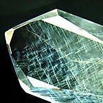 Oro NO.1 Rutilo Cuarzo Estrella Hexagonal 100% Natural | Objetos de colección, Rocas, fósiles y minerales, Muestras de cristales y minerales | eBay!