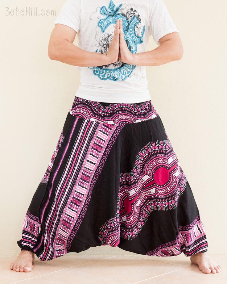 35 Best Images About Harem Pants On Pinterest