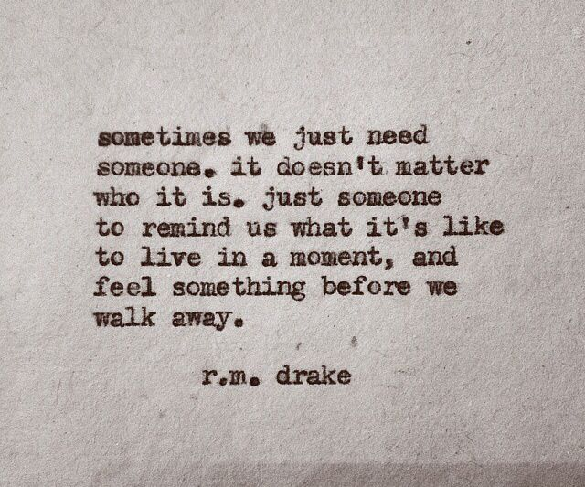 R M Drake Quote: 88 Best RM Drake Quotes Images On Pinterest