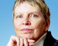 Lois Lowrys List of Books | Scholastic Teacher