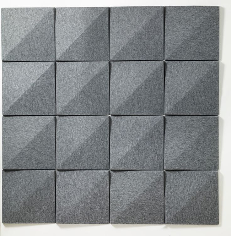 Decorative Acoustic Wall Panels 28 best perforated wood art panels images on pinterest | wood art