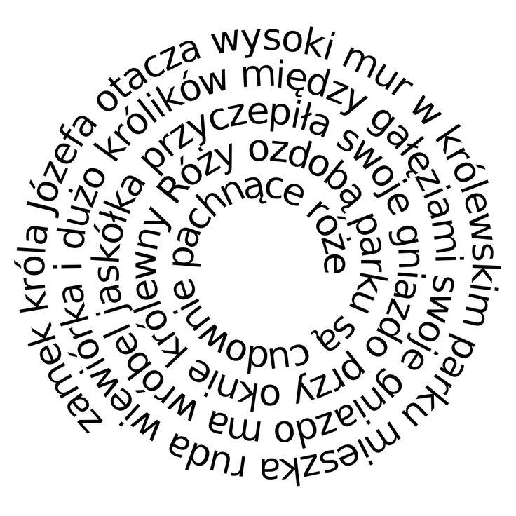 Spiral   Festisite