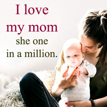 Beautiful Mothers Day Images With Quotes For Whatsapp Pics