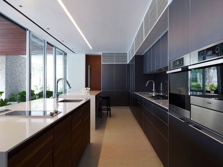 Best Kitchen Images On Pinterest Home Kitchen And Architecture