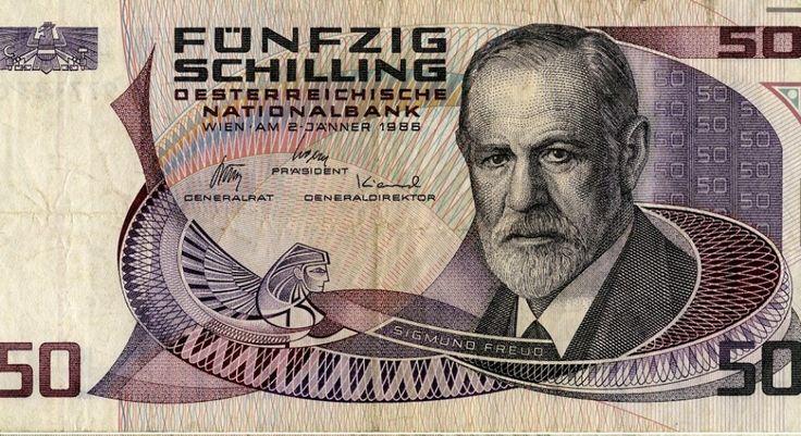 Los psicólogos más famosos e importantes de la historia: Sigmund Freud, B. F. Skinner, Albert Bandura... repasamos el top 10 según sus contribuciones.