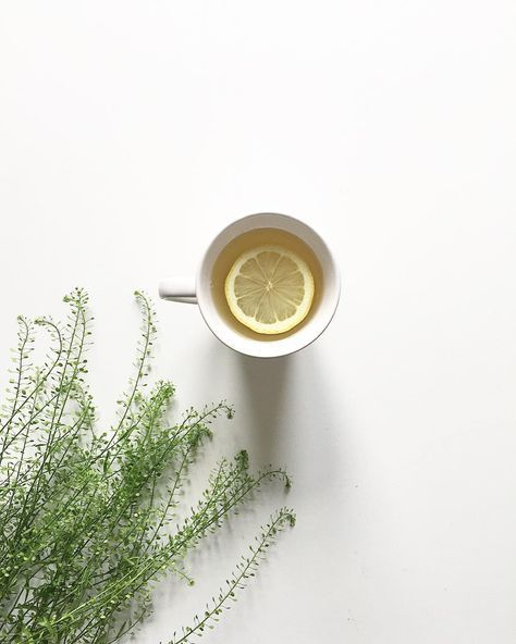 xx 10 QUICK TIPS FOR DETOX // http://www.chelseyrosehealth.com/quick-tips/2016/3/28/to-detox-2?rq=water