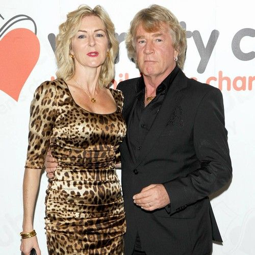 """Rick Parfitt's widow alleges his death due to 'medical negligence' https://tmbw.news/rick-parfitts-widow-alleges-his-death-due-to-medical-negligence  The wife of late Status Quo rocker Rick Parfitt has alleged his death is a result of """"medical negligence"""".Rick passed away on Christmas Eve (16) at the age of 68, with his shock death surprising not just his fans, but his family as well.The rocker's widow Lyndsay Whitburn has opened up about the tragic events that led to Rick's death, which was…"""