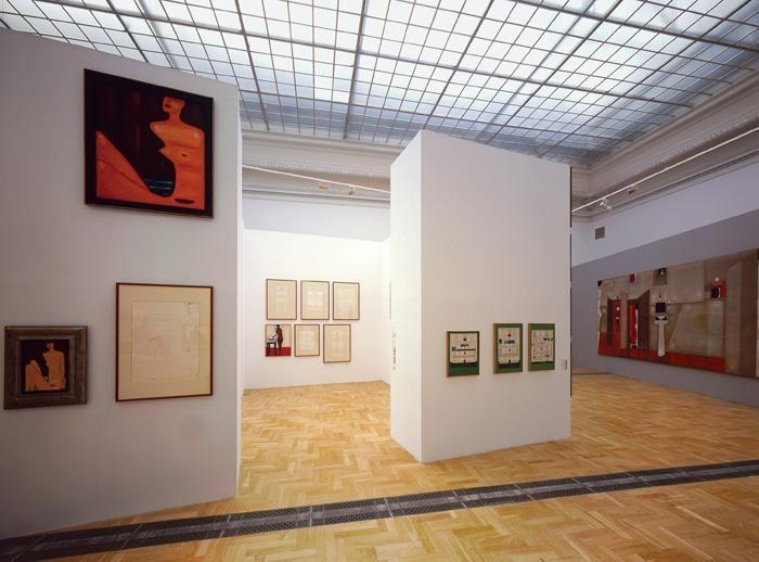 Starmach Gallery