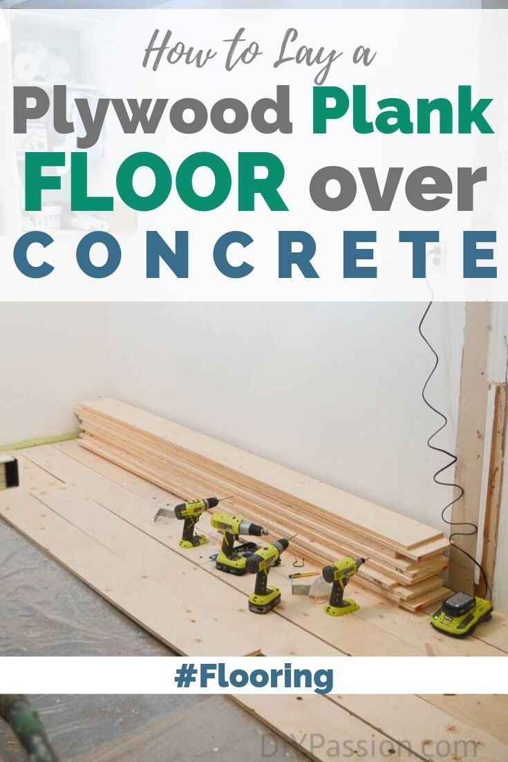 How To Update Concrete Floors For A Rustic Look In 2020 Concrete Diy Diy Flooring Flooring
