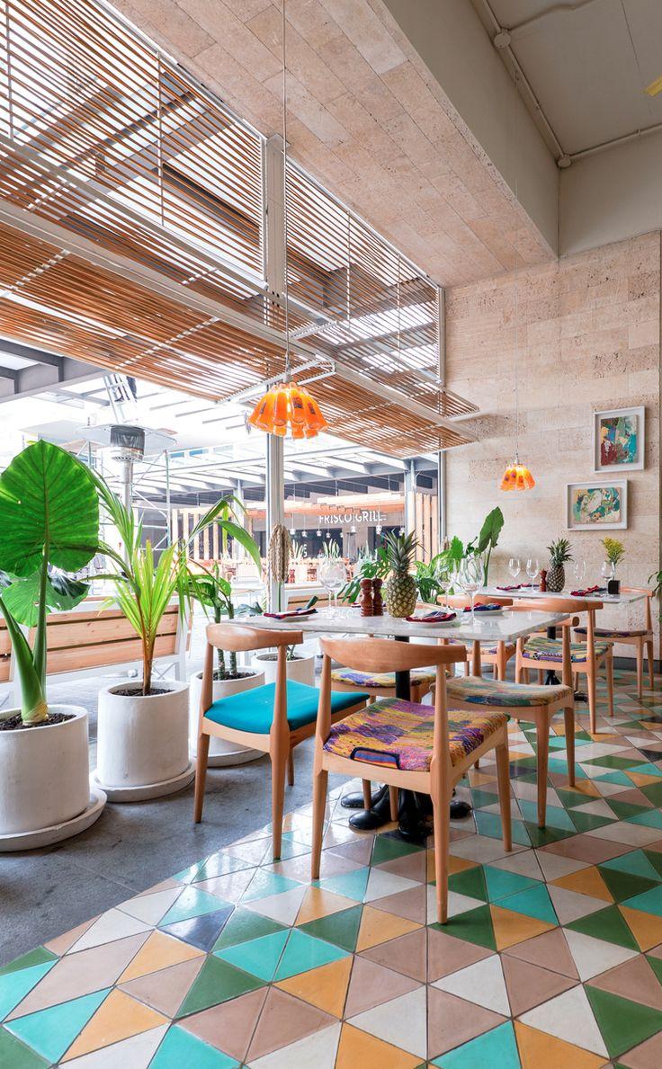 357 best restaurant design images on pinterest | restaurant