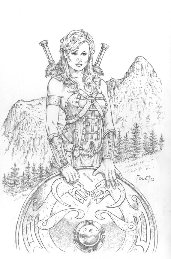 Loki Coloring Page Saige Elise: 162 Best Images About Norse Colouring Pages On Pinterest