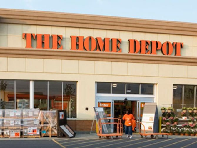 A credit card hack allegedly uncovered at Home Depot reportedly used a variant of the same malware that affected Target customers last year, says security researcher Brian Krebs.