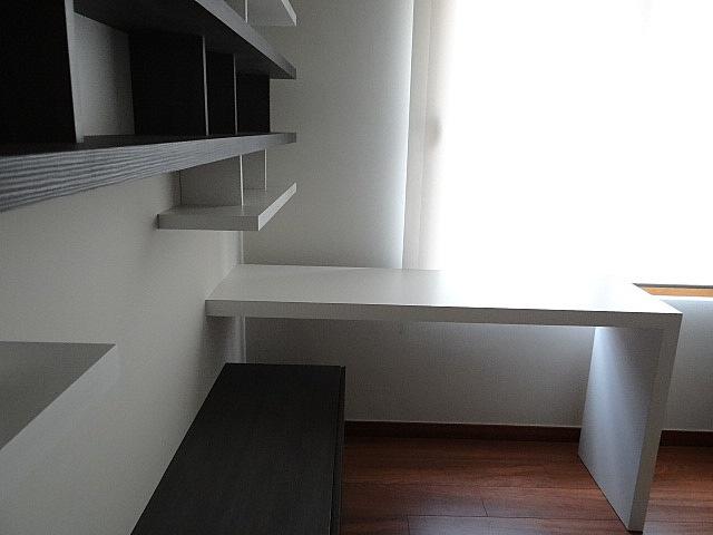 escritorio enchapado adosado a muralla oficina desk with file cabinet ikea ikea base cabinet for desk