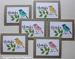 Hero Arts CL866 Color Layering Bird and Branch - Google Search