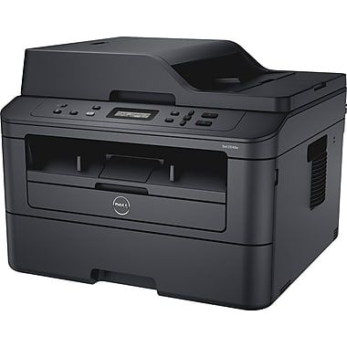 Mono Laser Printer - Dell E515dw AIO $69.99; Dell E514dw - $59.99 (Staples) https://www.lavahotdeals.com/us/cheap/mono-laser-printer-dell-e515dw-aio-69-99/309602?utm_source=pinterest&utm_medium=rss&utm_campaign=at_lavahotdealsus&utm_term=hottest_12