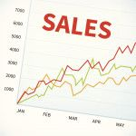 How to Improve Sales Performance: Embrace Happy Losers