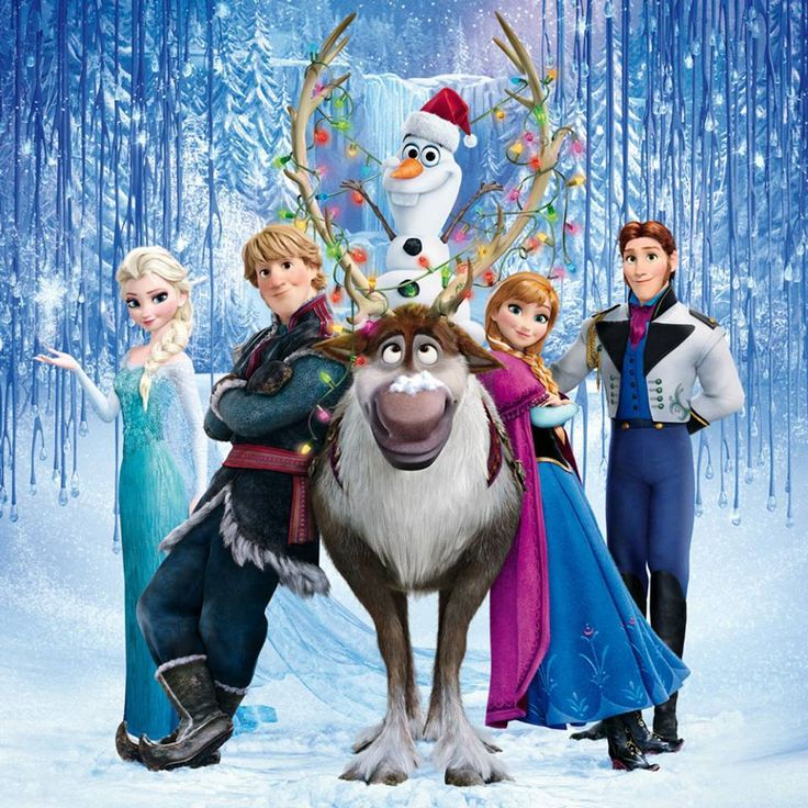 701 Best Frozen Disney Images On Pinterest Disney