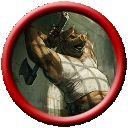 Oink Zombie token