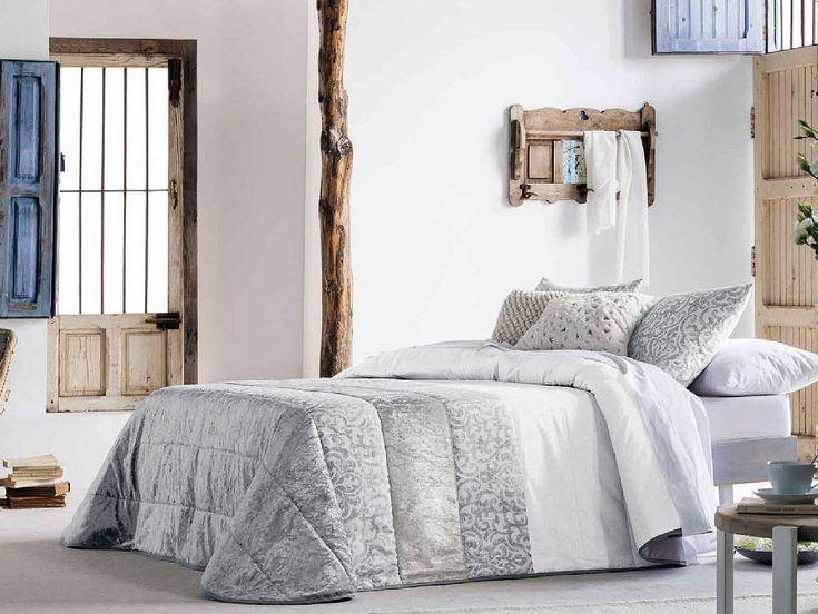 Ropa de cama (186 – DRC9) - Muebles CASANOVA
