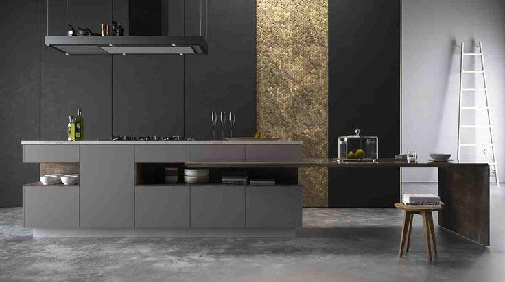 3459_design_of_interior_15
