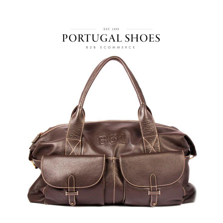 Men´s bags | Portugal Shoes