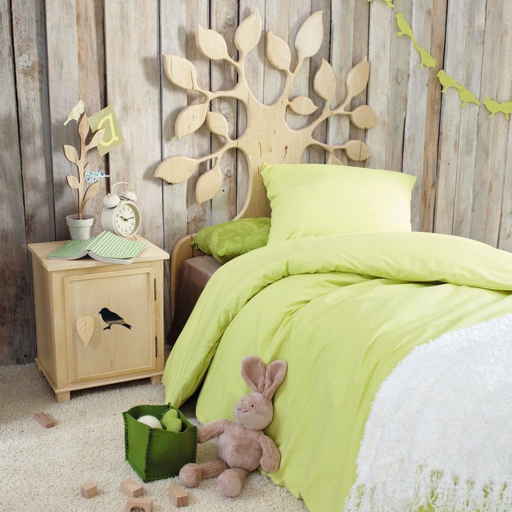 Die besten 25+ Nachttisch natur Ideen auf Pinterest natürliche - moderner alpenlook schlafzimmer ideen