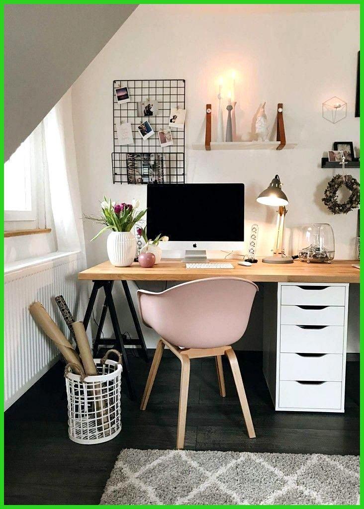 Home Office Schreibtisch Office Schreibtisch Office Desk
