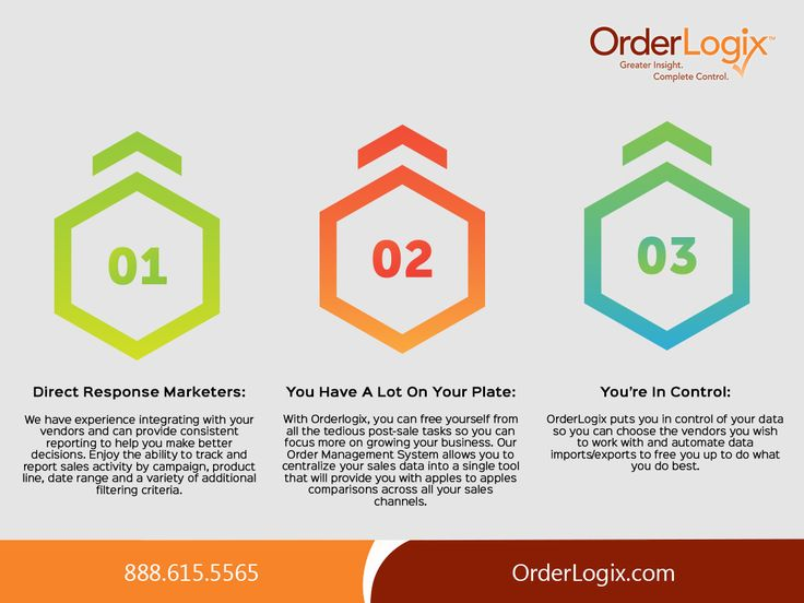 25  best ideas about order management system on pinterest