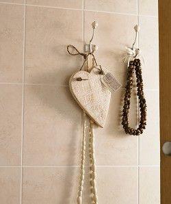 bathroom wall tiles | topps tiles | beige walls, wall