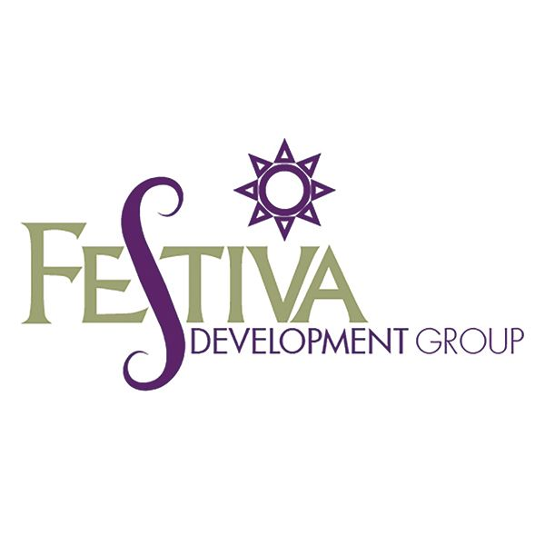 Festiva's Golf Tournament Scores a Hole-In-One for Charitable Donations