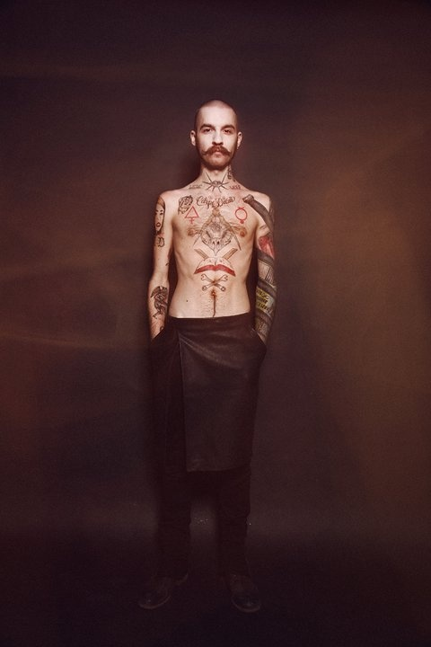 1000 images about ode to facial hair on pinterest winslow homer amritsar and tattoo artists. Black Bedroom Furniture Sets. Home Design Ideas