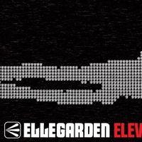 ELEVEN FIRE CRACKERS/ELLEGARDEN   moraは高音質の音楽ダウンロード・音楽配信サイト(月額会費無料)。ミュージックビデオ、ハイレゾ音源も充実。多彩な決済方法でPC、iPhone、Android等から簡単購入。購入した楽曲はいろいろな端末で10回まで再ダウンロード可能。
