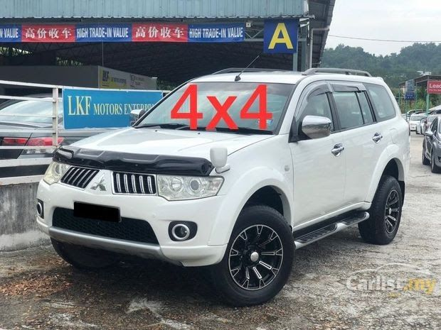 Download Gambar Mobil Pajero Sport Search 118 Mitsubishi Pajero Sport Cars For Sale In Malaysia Mercedes Benz Malaysia Official Website Luxury Ca Suv 4x4 Mobil