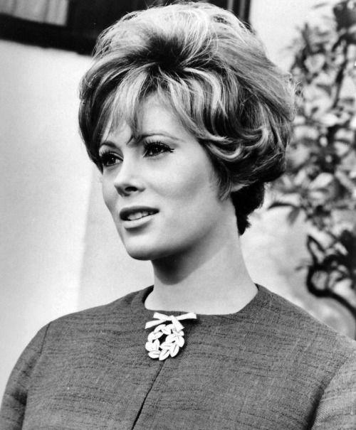 1968 Jill St John Hollywood Starlet Foto De Prensa | eBay