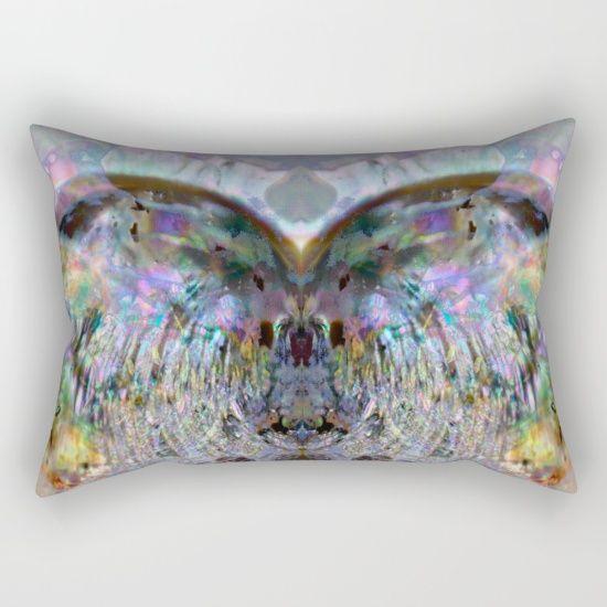 https://society6.com/product/precious-6f5_rectangular-pillow#66=444