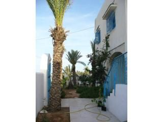 Ferienhaus / Villa - Midoun   DjerbaFerienhaus in Insel Djerba von @HomeAway! #vacation #rental #travel #homeaway