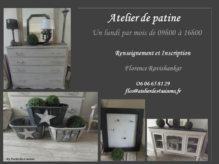 159 best images about table table basse console bureau - Maison de famille meubles ...