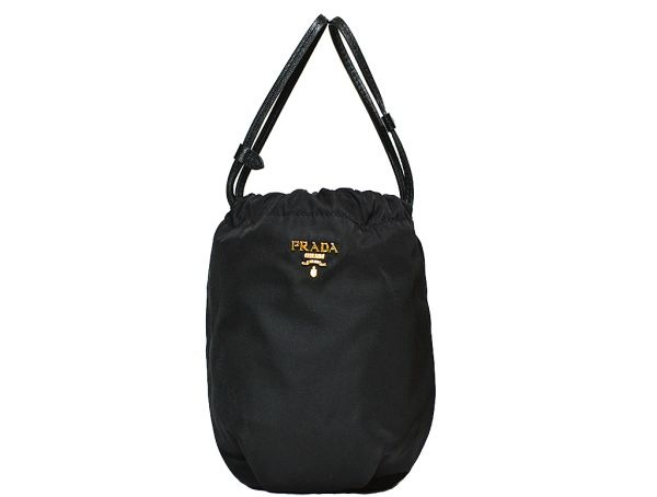 117 best Nylon bags images on Pinterest