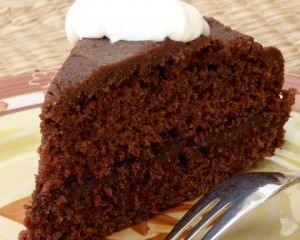 Weight Watchers Microwave Cake: Weight Watchers, Cakes Mixed, Angel Food Cakes, Minis Cakes, Chocolates Cakes, Weights Watchers Recipes, Mugs Cakes, Weights Watchers Cakes, Microwave Cake