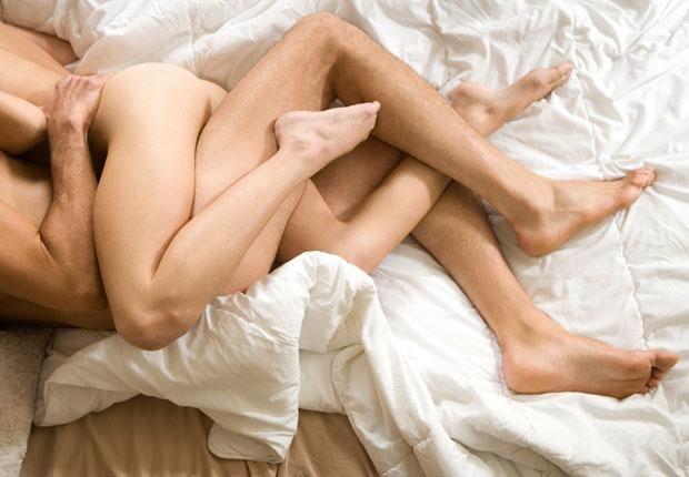 Kadın orgazmına giden yolda başarı için Seks Editörü'nün ipuçlarına göz atın!