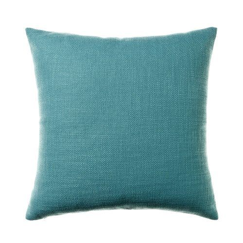 Reefton Cushion