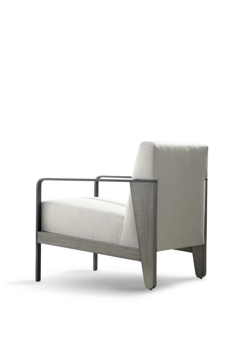 Items similar to bernhardt light pink ming accent chair on etsy - Etosha Lounge Chair